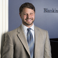 Patrick B Piccolo Virginia Civil Litigation Attorney